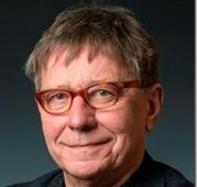 Bert Holman