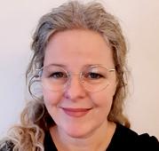 Linda van Dam